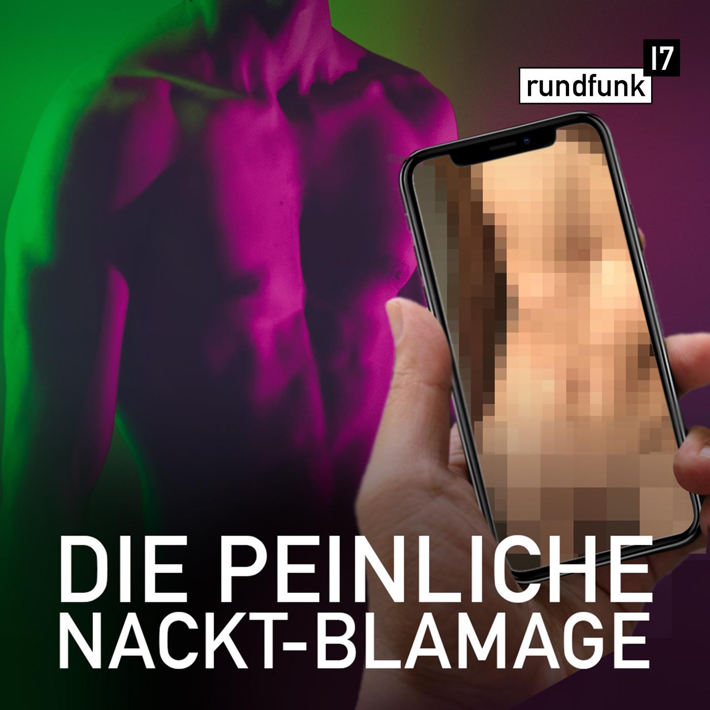 Körper nackt jodel selfie Selfies von